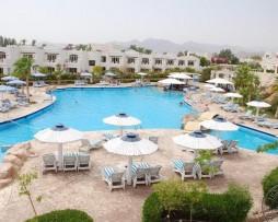noria_resort_4.jpg