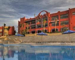 oriental_bay_resort_marsa_alam_5.jpg