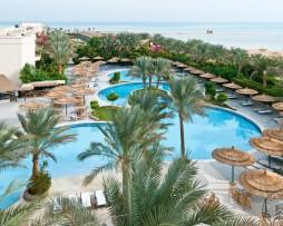 panorama_bungalow_hurghada_4.jpg