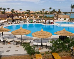 panorama_bungalow_resort_el_gouna_4.jpg