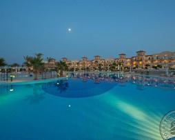 pensee_azur_resort_marsa_alam_4.jpg