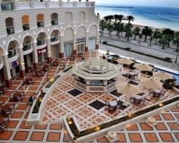 premier_romance_boutique_hotel_5.jpg