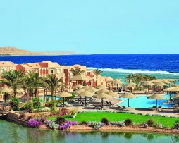 radisson_blu_resort_el_quseir_5.jpg