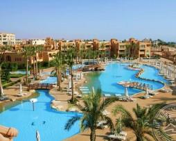 rehana_royal_prestige_resort_spa_5.jpg