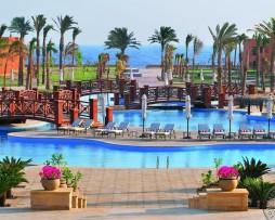 resta_grand_resort_5.jpg