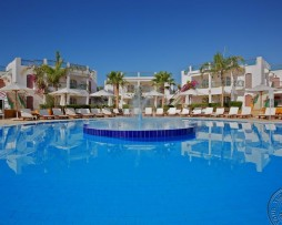resta_sharm_resort_4.jpg