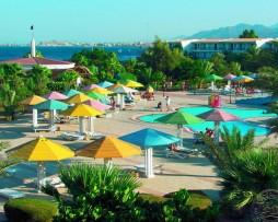 riviera_plaza_abu_soma_ex-safaga_palace_resort_4.jpg