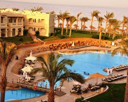 rixos_sharm_el_sheikh_resort_5.jpg