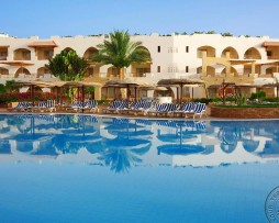royal_grand_sharm_5.jpg