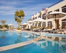 royal_oasis_resort_ex-amerotel_royal_oasis_resort_4.jpg