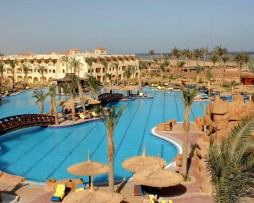 sea_beach_resort_aqua_park_ex-tropicana_sea_beach_4.jpg