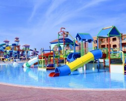 sea_club_aqua_park_sharm_4.jpg