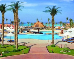 sentido_oriental_dream_resort_5.jpg