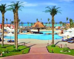 sentido_oriental_dream_resort_5.jpg