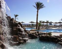 shams_alam_beach_resort_4.jpg