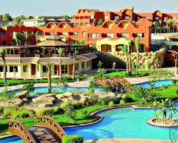 sharm_grand_plaza_resort_5.jpg