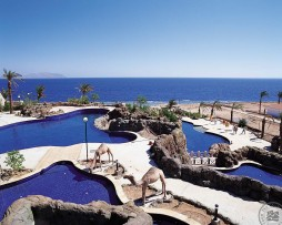 sheraton_sharm_resort_4.jpg