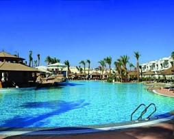 sierra_resort_4.jpg