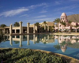 sofitel_taba_heights_5.jpg