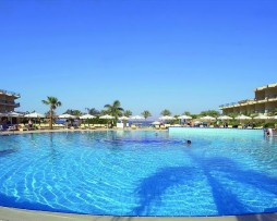 sonesta_beach_resort_taba_5.jpg