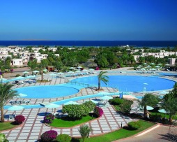 sonesta_pharaoh_beach_resort_5.jpg