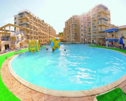 sphinx_aqua_park_beach_resort_5.jpg
