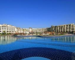 steigenberger_al_dau_beach_5.jpg