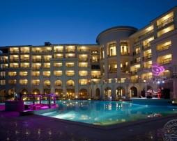 stella_di_mare_beach_hotel_spa_5.jpg