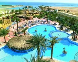 sultan_beach_4.jpg