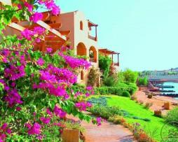 sultan_bey_hotel_4.jpg