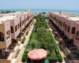 sultana_beach_resort_3.jpg