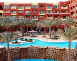 sun_sea_hurghada_hotel_3.jpg