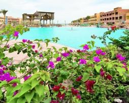 sunny_days_el_palacio_hotel_5.jpg