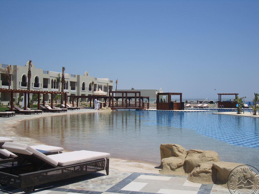 sunrise grand select arabian beach 5. Black Bedroom Furniture Sets. Home Design Ideas