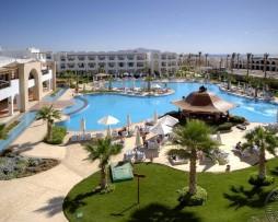 tiran_island_hotel_sharm_ex-tiran_island_corinthia_sharm_4.jpg