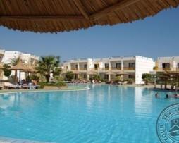 tropicana_rosetta_jasmine_club_hotel_4.jpg